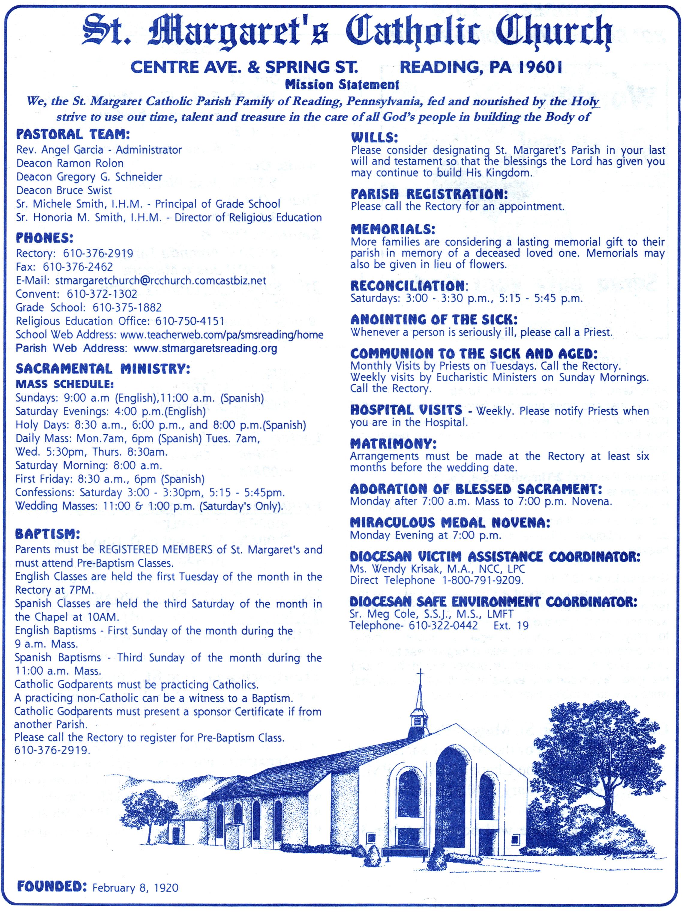 bulletin10-23-16a